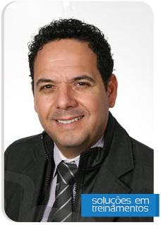 Walfrido Rocha