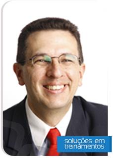 Jeferson Lopes Rocha