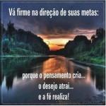 direcao_metas