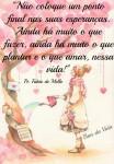 fabio_mello