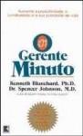 gerente_minuto