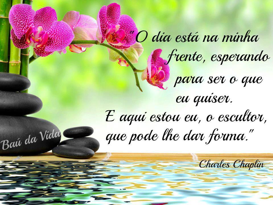 charles_chaplin2