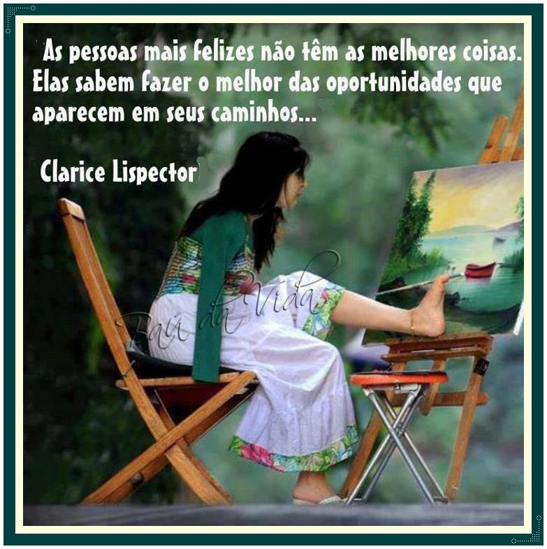 clarice_lispector