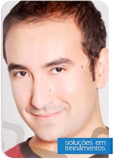 Edgar Gonsalvez