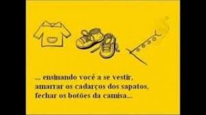 tirinha_emocionou