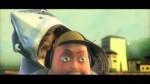 video_big_catch