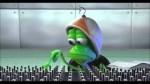 video_pixar