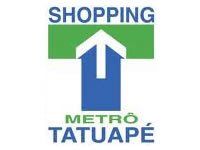 logo-shopping-metro-tatuape